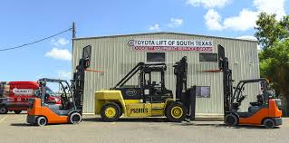 Toyota Lift Of South Texas - Laredo Morning Times South Texas Truck Sales Camiones Baratos Davis Auto Sales Certified Master Dealer In Richmond Va Used Inventory Haskell Tx New Gm Pre Truckingdepot Rays Truck Jastrucks South Texas The Best Deals In Heavy Duty Truck Sales Used Maxwell Ford Car Dealership Austin Inrstate Center Sckton Turlock Ca Intertional French Ellison Center Csm Companies Inc Tow Trucks For Sale Dallas Wreckers