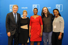 Cunyfirst Help Desk Bmcc by Celebrating The 2016 Guttman Transfer Scholarship Recipients