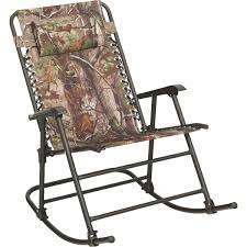RealTree Folding Rocking Chair - ZD-Z1011 - Dick-N-Sons Lumber Gci Outdoor Freestyle Rocker Portable Folding Rocking Chair Smooth Glide Lweight Padded For Indoor And Support 300lbs Lacarno Patio Festival Beige Metal Schaffer With Cushion Us 2717 5 Offrocking Recliner For Elderly People Japanese Style Armrest Modern Lounge Chairin Outsunny Table Seating Set Cream White In Stansport Team Realtree 178647 Wooden Gci Ozark Trail Zero Gravity Porch