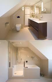 bildergebnis für bad mit schräge badezimmer mit schräge