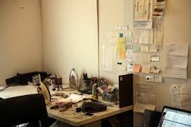 983 Bushwick Living Room by Recho Omondi U2022 Designer U2014 Bwob