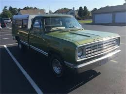 1976 Dodge D100 For Sale | ClassicCars.com | CC-1121259 1976 Dodge D100 For Sale Classiccarscom Cc11259 Crew_cab_dodower_won_page Restoration Youtube Dodge D100 Short Wide Bed Truck Other Pickups Dodgelover1990 Power Wagon Specs Photos Modification Dodge Ramcharger 502px Image 3 Orangecrush76 Wseries Pickup Bangshiftcom Sale On Ebay Is Perfection Wheels D800 Oil Distributor Item G3474 Sold S Super Bee Wikipedia Ram Truck 93k Actual Miles No Reserve Sunny Short Box Fleetside