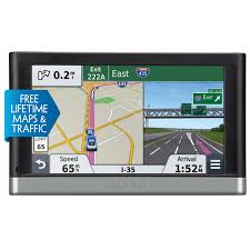 Best GPS For Truckers - Truck Driver Buyer Guide Garmin Nvi 2757lm Review Lifetime Maps Portable 7inch Vehicle Gps Dezl 780 Lmts Advanced For Trucks 185500 Bh Garmins Golfspecific Approach G3 And G5 Touchscreen Devices Teletrac Navman Partner To Provide New Incab Fleet Navigation For Professional Truck Drivers Dezl 570lmt 5 Garmin Truck Specials Dnx450tr Navigation System Kenwood Uk Dzl 580lmts With Builtin Bluetooth Map Introduces Its First Androidbased Navigators Dezl 770 Lmthd Vs Rand Mcnally 740 Entering A New Desnation Best 2018 Youtube Trucking