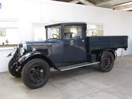1931 Morris T2 1 Ton Truck - Anglia Car Auctions 1988 Gmc K30 1 Ton Dump Truck For Auction Municibid Ford Named Best Value Truck Brand By Vincentric F150 Takes 12ton Ton Chinbay 1926 Chevrolet 1ton Classic Vintage Trucks Delivery Rates Mifflintown Equipment Rental 1935 2 1990 Chevy Trends Challenge Introduction Renault Developing Electric Commercial Vehicle With 155mile Range Why Choose A 12 Flex Fleet Filefv1611 Armoured Mark 4536100193jpg My 1952 1ton