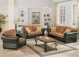 Cheap Living Room Set Under 500 by Cheap Living Room Furniture Sets Fionaandersenphotography Co