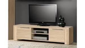 tv board calpe lowboard wohnzimmer in sonoma eiche sägerau