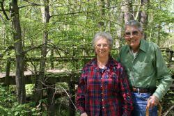 osceola memory gardens obituaries 28 images warren bradley