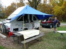 Awning For Camper Screen Rooms Add A Patio Room Enclosure Shop ... Awnings For Pop Up Campers Popup Camper Awning Sale Screen Rooms Rpod Trailer Side Tent Add A Room To Your Camper Set Video Tents And Best A Room Van Life Images On Used Rv Review Cafree Of Mats At Campsite 184 Best Addaroom Images On Replacement Repair Time Chrissmith Rv Patio More Of Colorado Alpine Canvas Products Extrasother Screen For Rv Awning New 2012 Light House Pupportal