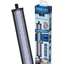 eclairage led pour aquarium eau de mer aquatlantis easy led sw 25000 k re leds pour aquarium marin et