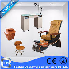 Pedicure Sinks For Home by Doshower Pedicure Sinks Wholesale Foot Care Disposable Pedicure