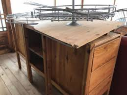 Cabinet Installer Winnipeg by Get A Great Deal On A Cabinet Or Counter In Winnipeg Home