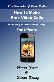 Cheap Free Voip Calls, Find Free Voip Calls Deals On Line At ... Theres Now A Free Iphone App That Encrypts Calls And Texts Wired Facebook Launches Free Calling For All Users In The Us Messenger Launches Voip Video Over Cellular Call Recorder For 2017 Record Callsskypefacetime Voice Calling Tutorial Google Hangouts Introduces Intertional Voice Calls India Just Got Better With Voip Android Ios Making Or Cheap With Your 10 Best Apps Sip Authority How To Phone On Gadget Free Ipad