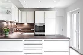 küchenplanung auf 12 m2 küche u form ist der neue