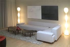 15 traumhaft schöne wohnzimmer die dich inspirieren werden