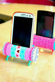 Best Easy Crafts Ideas On Pinterest Projects Fun With Regard To Make At Home Site About