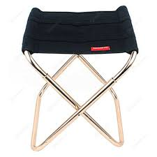Portable Folding Aluminum Fishing Chair Seat Outdoor Camping Barbecue Stool Amazoncom Portable Folding Stool Chair Seat For Outdoor Camping Resin 1pc Fishing Pnic Mini Presyo Ng Stainless Steel Walking Stick Collapsible Moon Bbq Travel Tripod Cane Ipree Hiking Bbq Beach Chendz Racks Wooden Stair Household 4step Step Seats Ladder Staircase Lifex Armchair Grn Mazar