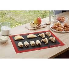 mathon cuisine mathon fr ustensiles de cuisine et articles de cuisine