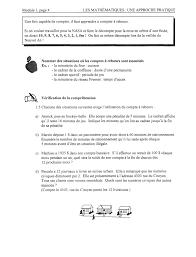 Page De Garde Maths 5eme
