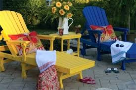Walmart Patio Lounge Chair Cushions by Outdoor Chaise Lounge Chairs Living Room Patio Deck Walmart
