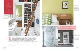 Booktopia - Design*Sponge At Home, A Guide To Inspiring Homes ...