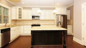 Faircrest Cabinets Bristol Chocolate by 42 Kitchen Cabinets Easy Kitchen Cabinet Ideas On Kitchen Cabinet