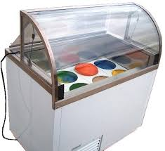 8dip hv nelson curved visual dipping cabinet 8 facings 12 3