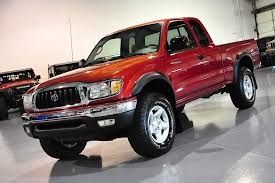 Davis AutoSports 2002 Toyota Tacoma 5 Speed 4x4 TRD XCab For Sale ... 2017 Toyota Tacoma Overview Cargurus 2019 New 4x4 Dbl Cb 4wd Trd V6 At At Kearny Mesa 2016 4x4 Manual Test Review Car And Driver Wikipedia Enfield Ct Off Road What You Need To Know Trucks For Sale Reviews Pricing Edmunds 2018 For In San Bernardino Ca Of Pro Greenville Sc Sport Double Cab Pickup Escondido Handing Our The Year Award Used 2010 Sr5 Double Cab Sale Georgetown Auto