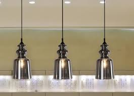 light fixture globes mercury glass pendant sphere rustic pendants