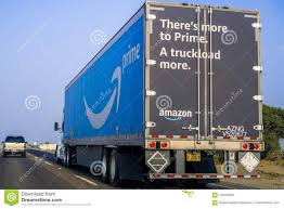 Amazon Truck Branded With The Company`s Prime Logo Editorial ... Prime Inc Introduces New Service Vehicles Into Fleet Optimus Truck Stock Photos Utility 3000r Trailer Wtail Skirts Mod American Used Tractor 10 Wheeler China Mover Buy Freightliner Cascadia Mod Ats Free Delivery Icon Isolated On Cyan Blue Round Button Optimus Prime Truck Form Gumusnortheastfitnessco Unit Traction In Motion Road Semi Trucks Trailers For Sale Optimus Prime Drift Truck Gta 5 Transformers Mod Youtube
