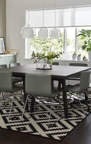 Ikea Dining Room Ideas by Ikea Dining Room Ideas With Nifty Best Ikea Dining Room Ideas On