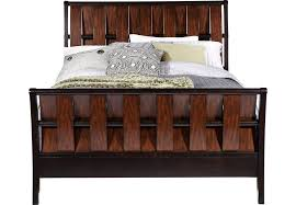 Alaskan King Bed For Sale by Affordable King Size Beds For Sale Shop King Bed Frames