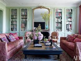 Paris Themed Living Room Decor by Nice Parisian Living Room Decor And Eclectic Parisian Living Room