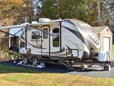 27 Best Used Travel Trailers For Sale By Owner Louisville KY Southern IN Images On Pinterest