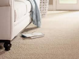 All Floors Carpet by Shop Floors At Homedepot Ca The Home Depot Canada