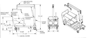 Archive » LP Tank Truck Drawing - Indoff Forklift Accessories Fuel Tankers Grw And Trailers Ann Arbor Railroad Tank Car Blueprints Trucks Ford Br Cargo 1723 Tanker 2013 Weights Dimeions Of Vehicles Regulations Motor Vehicle Act 2015 Kenworth 3000 Gallon Used Truck Details Cad Blocks Free Dwg Models Cement Bulk Trailers Tantri Howo Fuel Truck 42 140 Hp 6cbm Howotruck Phils Cporation Carrier Trailer Triaxle 60cbm 50tons Special Petroleum Klp Intertional Inc 2000 Water Ledwell