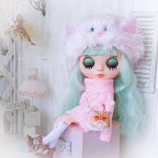 Barbie Doll Beautiful Video