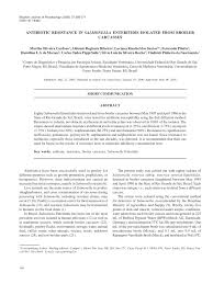 AES ELibrary » Importance Of The Relative Delay Of Glottal Source
