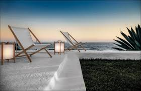 Gloster Outdoor Furniture Australia by Gloster Outdoor Furniture Sydney 100 Images 48 Best Gloster