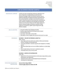 Car Salesman Resume Samples Tips And Templates - Online Resume ... Car Salesman Resume Sample And Writing Guide 20 Examples Example Best 7k Qualified Sales Associate Fresh Simply Auto Man Incepimagineexco Here Are Automotive Free Res Education Save Samples Luxury Salesperson With No Experience Awesome Civil Original For Manager Templates New Atclgrain