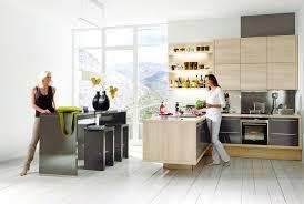 nionex realisiert 3d küchenplaner app für nolte küchen