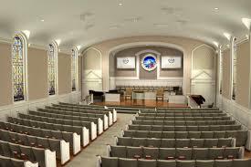 100 Church Interior Design S Image Gallery Renovations