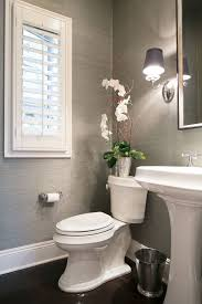 Bathroom Lighting Ideas For Your Home In 2019 | Powder Room ... How Bathroom Wallpaper Can Help You Reinvent This Boring Space 37 Amazing Small Hikucom 5 Designs Big Tree Pattern Wall Stickers Paper Peint 3d Create Faux Using Paint And A Stencil In My Own Style Mexican Evening Removable In 2019 Walls Wallpaper 67 Hd Nice Wallpapers For Bathrooms Ideas Wallpapersafari Is The Next Design Trend Seashell 30 Modern Colorful Designer Our Top Picks Best 17 Beautiful Coverings