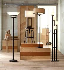 Halogen Torchiere Floor Lamp With Dimmer by Torchiere Floor Lamp With Dimmer Bedroom Halogen Floor Lamp With