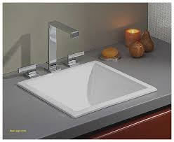 bathroom sink faucets small rectangular drop in bathroom sinks
