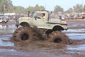 100 Mud Truck Pics Three S Built For Southern Bogging