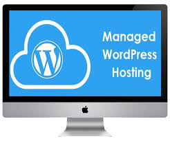 Managed Wordpress Hosting L The Best WordPress Web Hosting ... How To Buy Cheap Web Hosting From Hostgator 60 Off Special 101 Get Started Fast Web Hosting With Free Domain 199 Domain Name Register 8 Cheapest Providers 2018s Discounts Included The Best Dicated Services Of 2018 Publishing Why You Should Avoid Choosing Cheap Safety Know About Webhosting Provider Real 5 And India 2017 Easy Rupee For Business Personal Websites In In Pakistan Reseller Vps Sver Top 10 Youtube