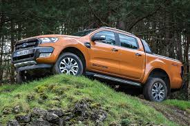Best Pickups For Payload | Parkers 2019 Colorado Midsize Truck Diesel Medium Done Well Pickups Ranked 5pickup Shdown Which Is King Truckin Every Fullsize Pickup From Worst To Best Past Of The Year Winners Motor Trend Five Top Toughasnails Pickup Trucks Sted 2015 F150 Is A Leader In Safety Ratings The Ford Experiment American Truck Comparison 2018 Toyota Tacoma Vs Raptor Super 2017 Gmc Sierra Ram 1500 Compare Trucks Cant Afford Fullsize Edmunds Compares 5 Midsize
