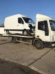 100 National Truck Breakdown 247 CHEAP URGENT CAR VAN RECOVERY VEHICLE BREAKDOWN TOW TRUCK