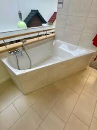 details zu format design wannenanlage 175x135x65 badezimmer ausstellungsverkauf abverkauf