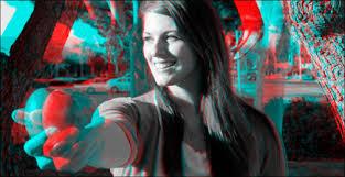 Free shop CS5 High Definition Video Tutorials Free Adobe